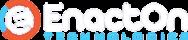 EnactOn Technologies