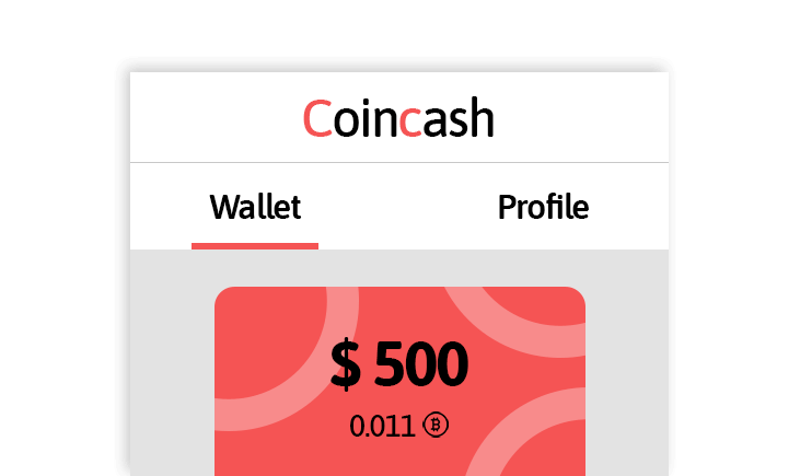 cryptocurrency-cashback-wallet